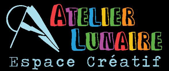 Atelier Lunaire Logo